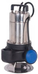 Tiger 100 Submersible Dirty Water Pump TGR1002